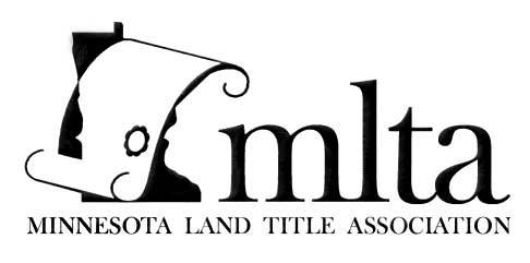Minnesota Land Title Assocation